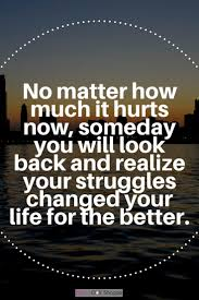 Best Health And Fitness Quotes Beautiful Message About Struggles