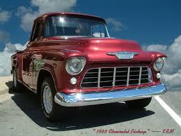1955 chevy truck chevrolet 3100 flatbed truck chevrolet bel 1955 chevy truck chevrolet 3100 flatbed truck chevrolet bel air chevrolet cmv chevrolet 55 59 chevrolet task force trucks cars