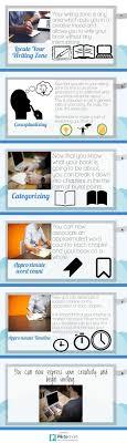 a book report generator write a book report generator buy essay online