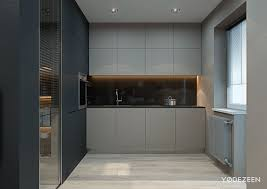 compact office kitchen modern kitchen. Compact Office Kitchen Modern N