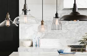 modern pendant chandelier lighting. Manor Mix U0027Nu0027 Match Browse By Filter Category Pendant Lights Modern Chandelier Lighting