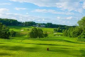 The Best William Flynn Golf Courses - Golf Digest