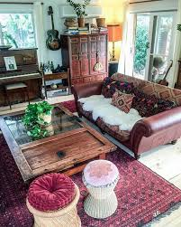 Image Decor Ideas The Main Characteristic Of The Bohemian Style House Decor Is That It Has Touch Of Feminine And Relaxation In It But No Doubt There Is Always Home To Pinterest The Main Characteristic Of The Bohemian Style House Decor Is That It