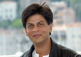 My name is Khan, Shah <b>Rukh Khan</b> - shahrukh-khan