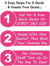 Domestic Cleaning Price List Darlington Domestic House Cleaning Case Study Sophies