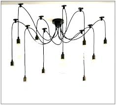 clarissa chandelier knock off chandeliers barn chandelier knock off pottery barn knock off light fixtures pottery