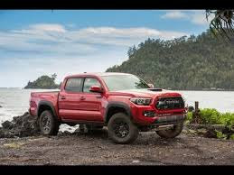 2018 toyota trucks. beautiful 2018 2018 toyota tacoma reviews inside toyota trucks l