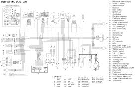 yamaha aerox yq 50 wiring diagram wiring diagrams yamaha aerox yq 50 wiring diagram digital