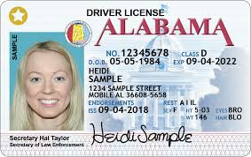 Numbers Unionspringsherald New License Digit com News 1 To Beginning Driver Alea Dec Add