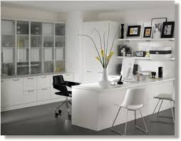 luxury desks home office magnificent furniture office workspace luxury home offices pictures for your long desk amazing luxury office furniture office