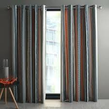 geometric orange curtains geometric orange curtains magnificent orange and gray curtains and orange curtains design orange geometric orange curtains