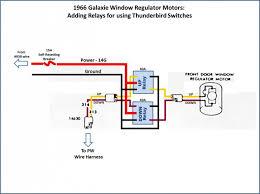 7 pin to 13 pin wiring diagram 7 pin trailer wiring \u2022 wiring 7 way semi trailer plug wiring diagram at 7 Pin Wiring Harness Schematic