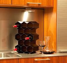 modular wine rack plans modular wine racks within countertop wine racks remodel countertop wine rack wood wine racks