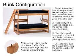 furniture configuration. Loft 4 Furniture Configuration