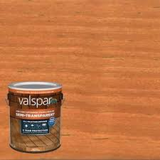 Red wood stain Sherwin Williams Valspar Pretinted Redwood Naturaltone Semitransparent Exterior Stain And Sealer actual Net Texas Best Stain Exterior Stains At Lowescom