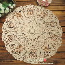 lace table covers lace table cloth