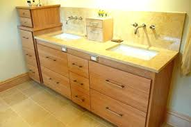 full size of home depot custom sink tops countertop free granite creative bathroom vanity your decor