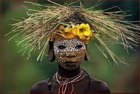 Картинки по запросу картинки африка