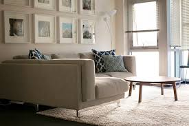 Ikea Living Room Rugs Nockeby Ikea Sofa Google Search Sitting Room Pinterest