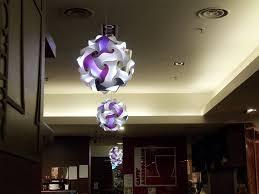 strikingly inpiration home decor lighting for decoration ideas on