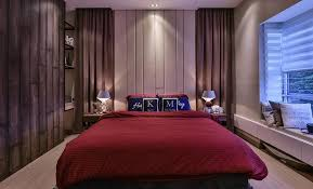 Interior Design Bedrooms Extraordinary Big Blissful Bedrooms Malaysia's No48 Interior Design Channel