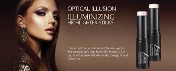 sorme optical illusion illuminizers