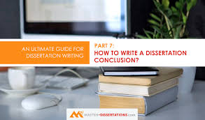 ielts discussion essay writing introductions