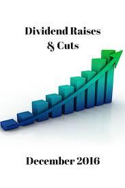 98 best Dividend Income images on Pinterest   Stock market, Bajaj ...