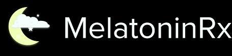 Melatonin Dosage Chart For Kids