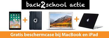 apple repair service nederland