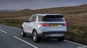 land rover discovery sport 2018. beautiful discovery 2018 land rover discovery color yulong white  rear threequarter  wallpaper to land rover discovery sport o