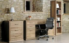 Stunning baumhaus mobel Oak Extending Mobel Oak Furniture Range Amazon Uk Baumhaus Furniture Stockists Wooden Furniture Store