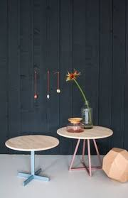 slowwood by christien starkenburg frysk timeless pieces of quality furniture with a raw natural elegance and a low impact on our planet