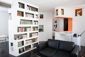 Small Picture Design ideas for Wall Niches