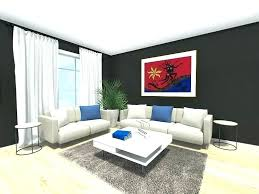 small room furniture placement. Winsome Living Room Furniture Layout With Fireplace Setup Ideas Small Dark Brown Walls And Light Floors Placement Over Wins L