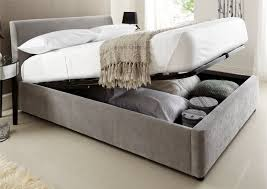 bed office remarkable contemporary bed designs for adult or kids bedroom related office designs promo code bed for office