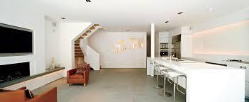 ann boyd british interior designer notting hill project
