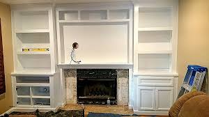 wall unit entertainment center with electric fireplace best of wall units extraordinary wall units with fireplace