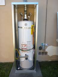 Hot Water Tank Installation Reroute Water Heater Fix All Plumbing Blog