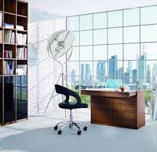 best floor lamp for home office modern office floor lamp best flooring for home office