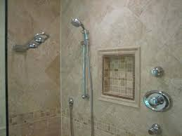 showers shower soap dish bathroom shower soap holder my web value pertaining to shower soap