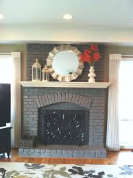 medium size of fireplace clean out fireplace fireplace doors for canada custom made cleanout