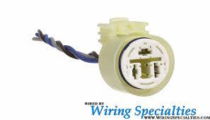 subaru map sensor wiring diagram images lights fog light relay wiring diagram subaru wrx exhaust diagram 1995