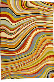contemporary wool rugs abstract wall hangings accent carpets