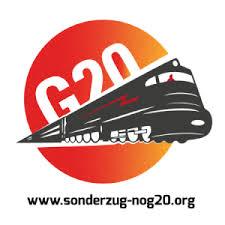 infoupdate 2 zum zug20 sonderzug nach hamburg