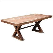 kitchen picnic table picnic table kitchen furniture picnic table style kitchen table furniture s picnic table