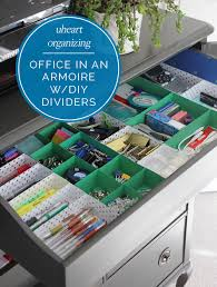 office drawer dividers. happy fall i heart readers this is megan from the homes have made and am so excited to be back sharing another organizing project with you all office drawer dividers