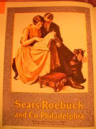 20th century advertising london carlton books limited