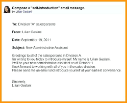 Memo Example For Business How Write Email Format Sample Experience Writing Samples