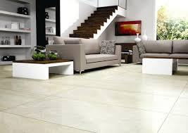 living room tile ideas decoration living room floor tiles design for tiles for living room floor